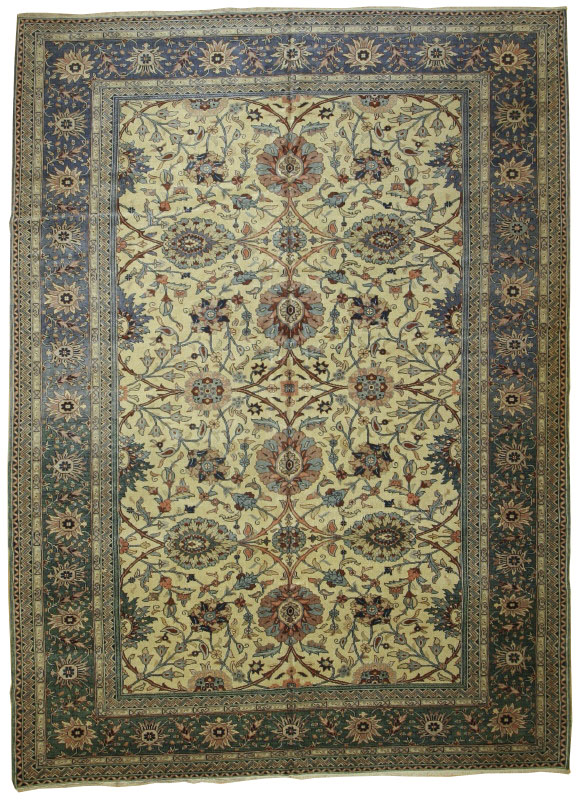 Ottoman Antik
