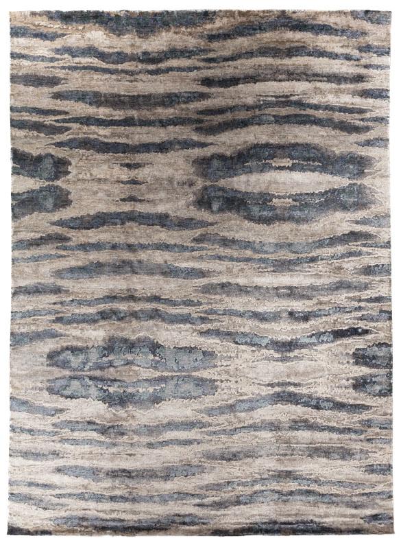 Bamboo Silk Fine