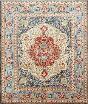 Sivas Silk