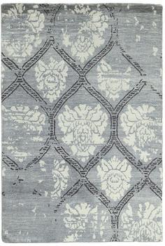 Bamboo Silk
